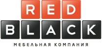RedBlack