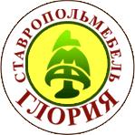 Ставропольмебель Глория