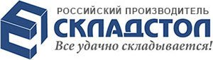 Нижегородский Завод Складной Мебели